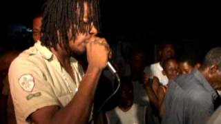 jah Vision feat. Gyptian - Better Must Come