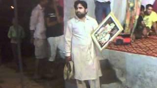 Kahani Raskhan Ki.wmv