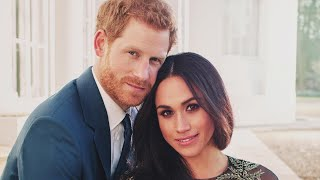 How Meghan Markle's Family Will Be Involved in the Royal Wedding