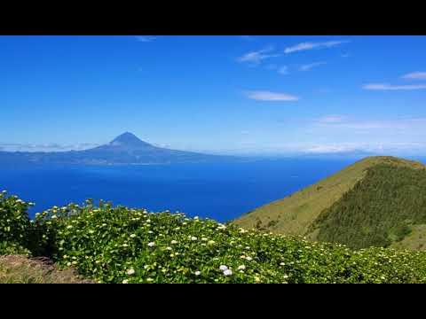 Azores | Wikipedia audio article