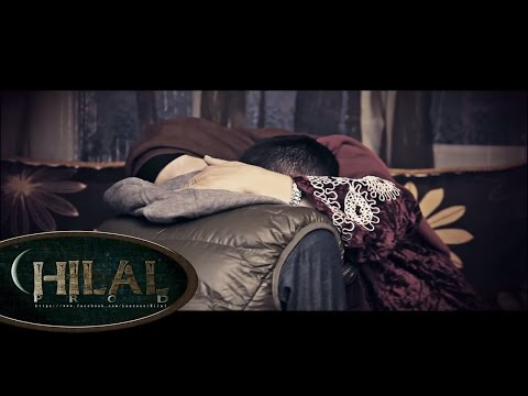 Zouhair Bahaoui - Lwalida - Video Clip official