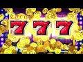 Classic Slots-777 MegaWin 2
