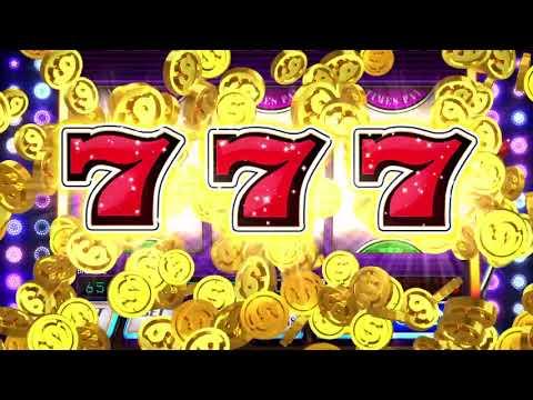 freecasino slots