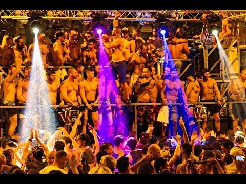 Madrid Gay Pride 2015 Video - Madrid Orgullo 2015
