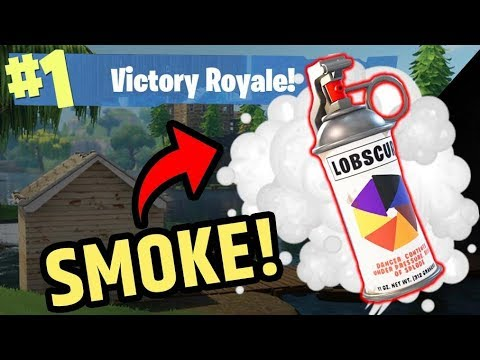 Wins Today = 2 - LEGENDARY DROPS - FORTNITE Battle Royale Gameplay Live Stream thumbnail