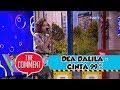 Special Performance - Dea Dalila - Cinta 99% (4/5)