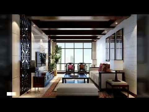 97 Simple House Interior Design Home Interior Design Ideas In India Youtube