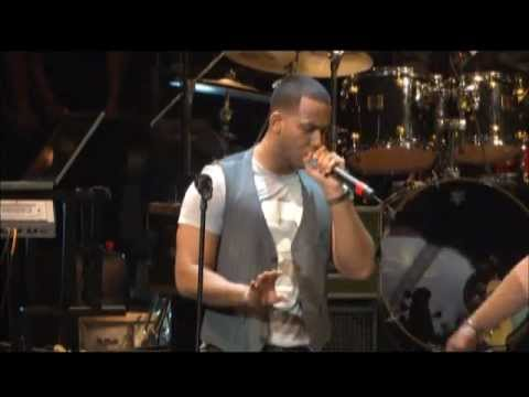 Aventura – Kings Of Bachata Live From Madison Square Garden (Completo**)