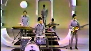 How Chicago Rocked The 60's (Full program)