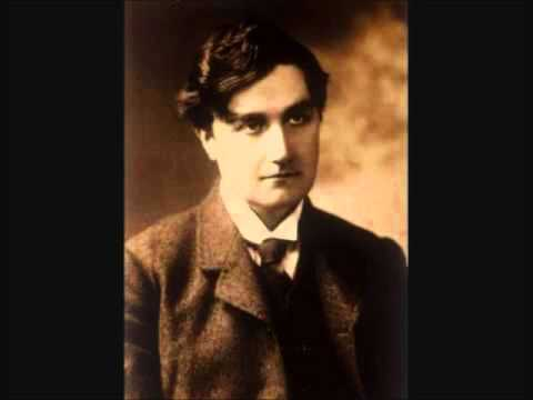 Symphony no. 6, in E minor, by Ralph Vaughan Williams