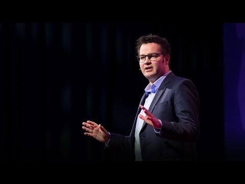 What if we paid doctors to keep people healthy?   Matthias Müllenbeck