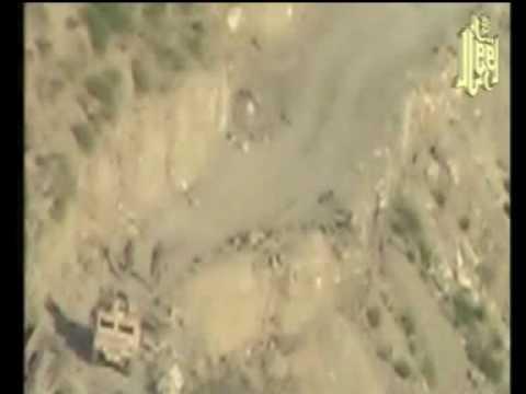 Korangal Valley, Afghanistan- 173rd airborne 2/503 RCP