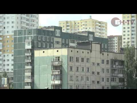 Шушары: жилье для самых экономных