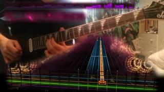 Blaze - Stare at the Sun (Rocksmith 2014 Remastered CDLC)
