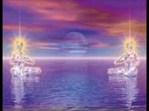 BE Love & FREE & LET ARCHANGEL METATRON HELP YOU RELEASE OLD BLOCKS & THEIR UNDERLYING PAIN