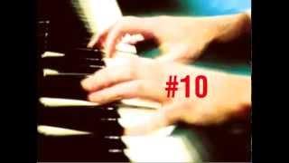 Aprender a acompañar con el piano