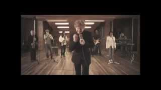 Watch Simply Red Go Now Single Version video
