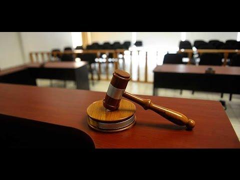 curso-introductorio-al-nuevo-sistema-de-justicia-penal-en-méxico