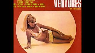 Download The Ventures - Walk Don't Run  HD MP3 song and Music Video