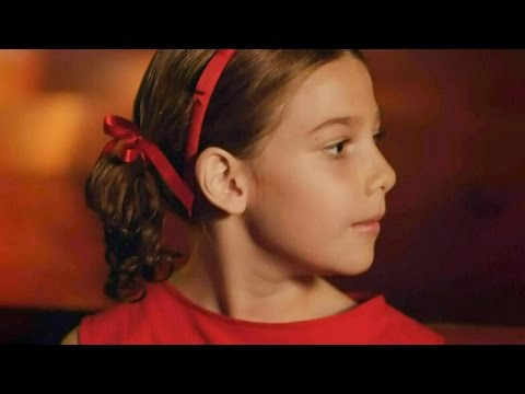 Meet the gender-fluid child actor making Canadian history
