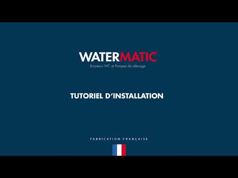 Tutoriel VD110 from YouTube · Duration:  2 minutes 2 seconds