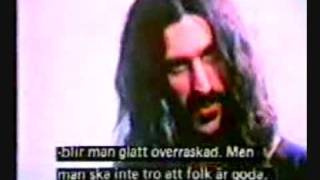 Zappa explains...