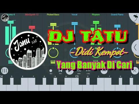 dj-tatu-didi-kempot-full-bass-terbaru-2020