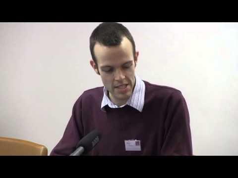 Environmental/planning law : TARGETjobs Law National Pupillage Fair talks programme 2014