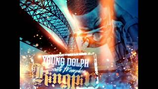 Young Dolph - Scared Of Me [ South Memphis Kingpin ]