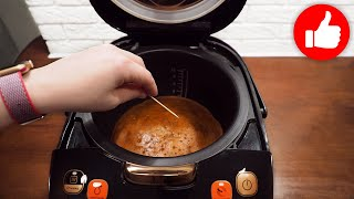 Выпросила рецепт у кондитера из кофейни Постный пирог в мультиварке пальчики оближешь в пост