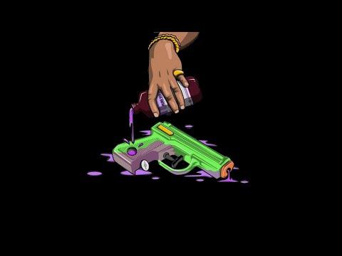 [FREE] '' Mud '' | HARD Trap Beat 2021 Free |Trap Rap Instrumental Beat 2021 Base Trap + FREE DL