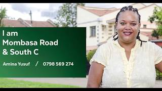 4 Bedroom Towhnouse For Sale in Mombasa Road