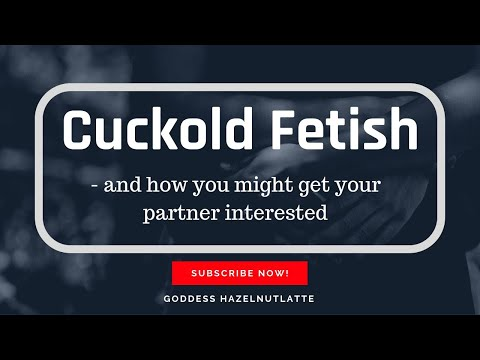This is what a Cuck Looks Like ( cuckold , cuckhold , cuck , cuckolding ) from YouTube · Duration:  17 minutes 15 seconds