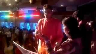 Download Hindi Video Songs - ori aav re gori JUNGAL CLUB  UK NAVRATRI