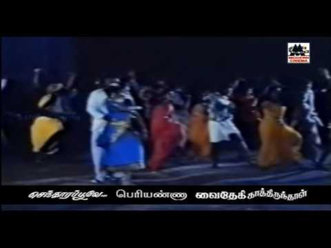 Pallikoodam Pogalama  Song SPB Vijayakanth Kanaka Kovil Kaalai Ilaiyaraja