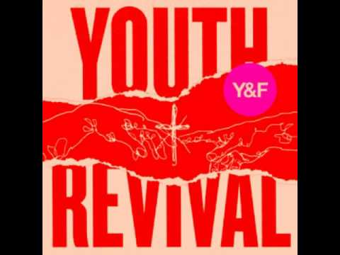 Face to face (Instrumental) - Youth Revival (Instrumentals) - Hillsong