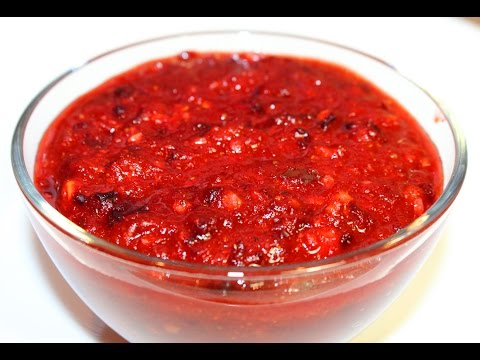 Вкусный кетчуп в домашних условиях на зиму со сливами