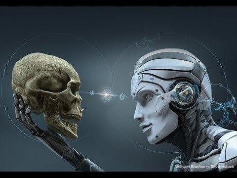 Why Does Elon Musk Really Fear Killer Digital Artificial Intelligence? Hqdefault