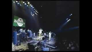 Milton Nascimento & Uakti - Promessas do Sol - Heineken Concerts 96