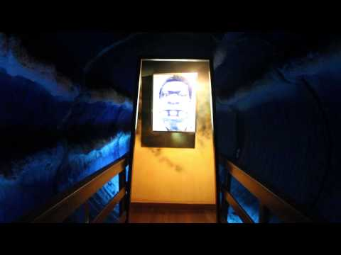 Pattaya Attractions – The Ripleys Believe It or Not Museum