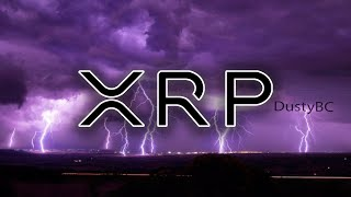 Ripple XRP News: You Better Be Prepared For The Negative Interest STORM, Could Make XRP Go INSANE!