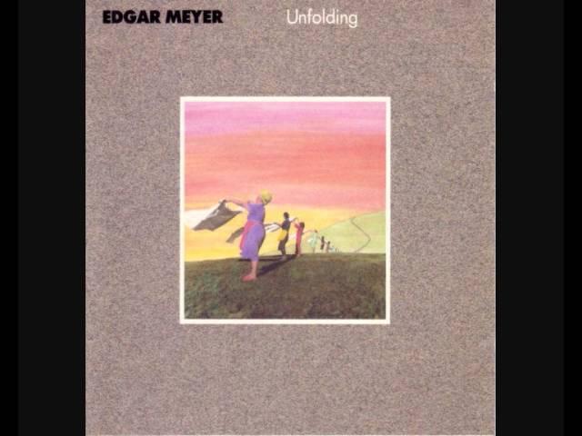 edgar-meyer-early-morning-y3m