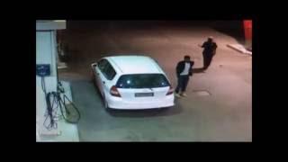 Louis Trichardt woman recovers own stolen vehicle