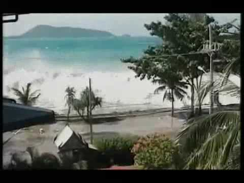 [VIDEO MENGHARUKAN] HEBAT KALAU TIDAK NANGIS from YouTube · Duration:  3 minutes 1 seconds