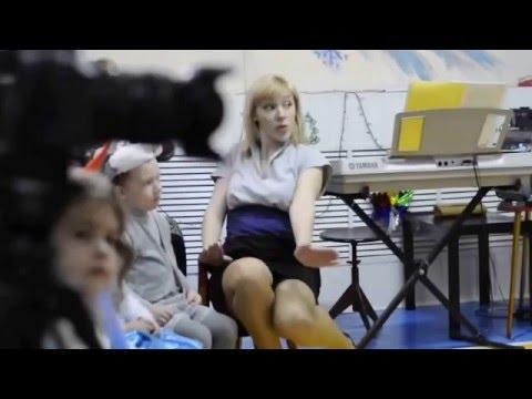 Жена и три мужика видео, порно фильм граф и девки