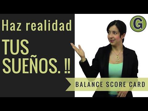 balance-score-card-(cuadro-de-mando-integral)---gernuk