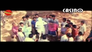 masanagudi mannadiyar speaking malayalam movie comedy scene jithu lal