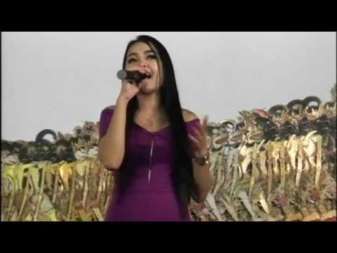 Amel - Esem Lan Guyumu