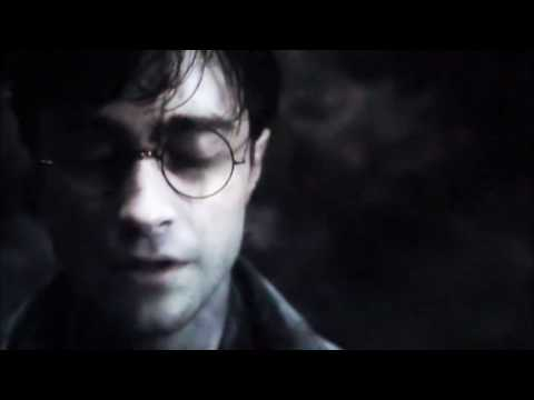 Severus Snape || I'm Sorry