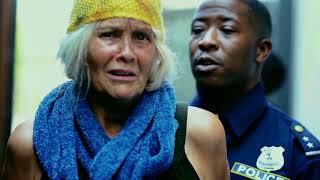 The Assumption ( Gina Carey Films)